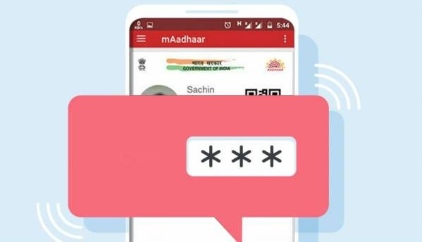Vulnerability in mAadhaar Android app allows anyone to steal your Aadhaar data, finds French security researcher
