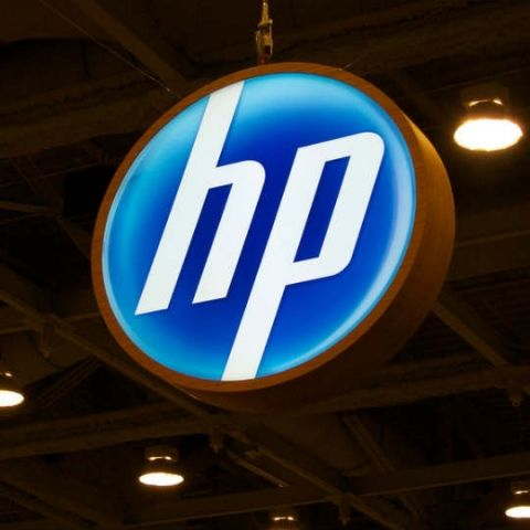HP regains top spot in India with 28.9 percent of PC market share in Q1 2018