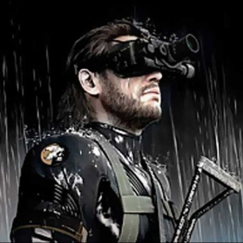 PAX 2012: MGS: Ground Zeroes, Halo 4, Borderlands 2 and more