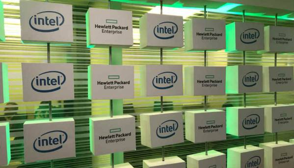 Hewlett Packard Enterprise launches Customer Experience Center for showcasing smart city solutions in India
