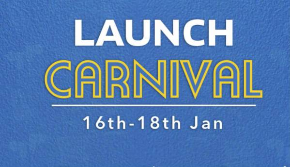 Vivo Launch Carnival: Deals, discounts on Vivo V7, V7 Plus, Y66 and other smartphones