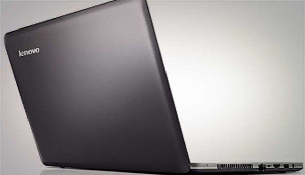 IFA 2012: Lenovo unveils IdeaPad U510 ultrabook, Y and Z series laptops