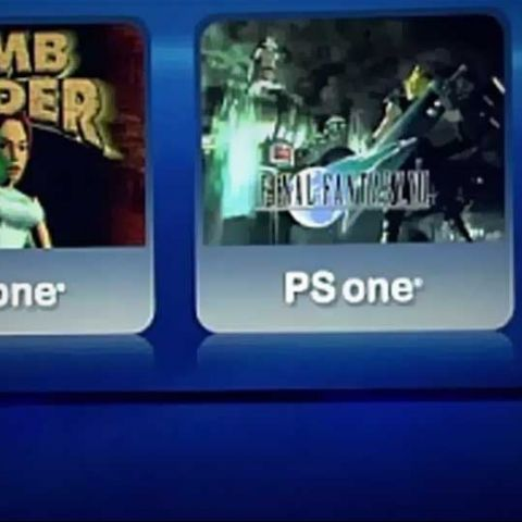 PS Vita Gets 26 more PS one games, more coming soon