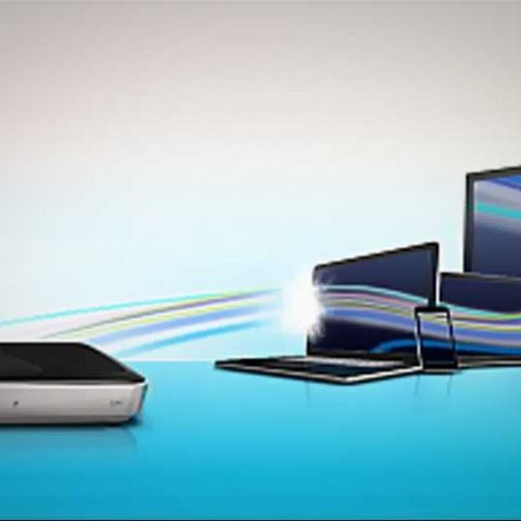 Western Digital launches My Net family of dual-band routers in India