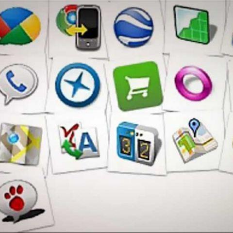 Indian app development market to exceed $227 million in 2012: Gartner