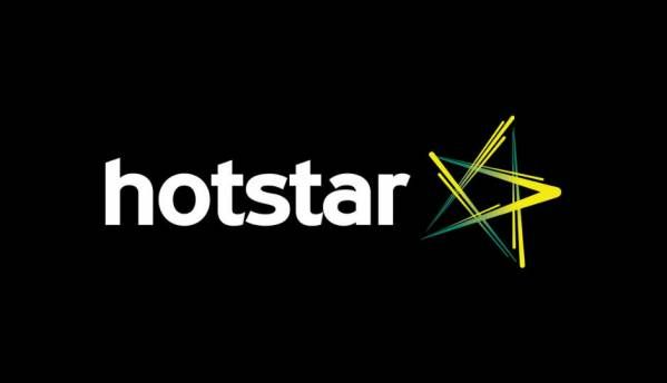 Hotstar lowers annual subscription plans from Rs 2,388 to Rs 999 ahead of IPL 2018
