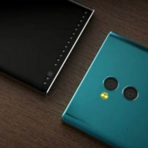 Sony Xperia XZ Pro may ditch the 3.5mm audio jack