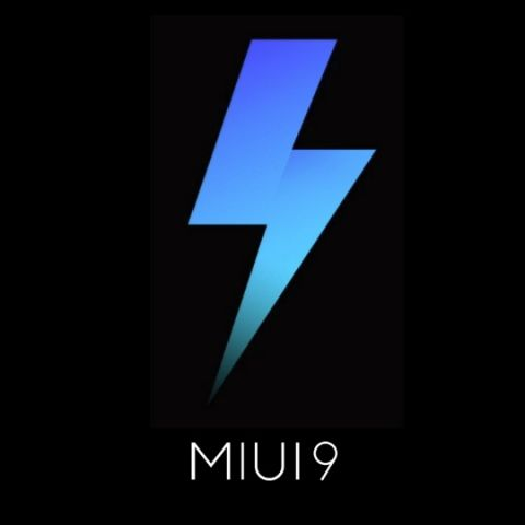 Xiaomi rolls out MIUI 9 Global Stable ROM for all compatible phones