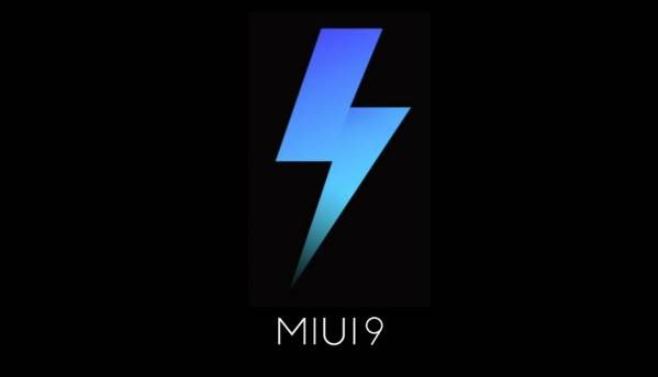 Xiaomi announces MIUI 9 update for 40 devices