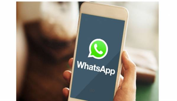 New WhatsApp beta for Android will let you hide media in gallery