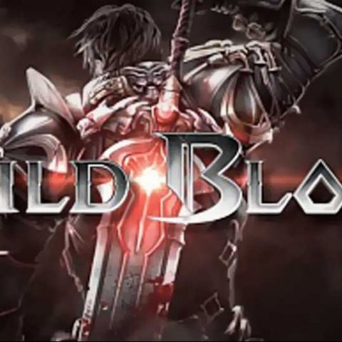 Gameloft shows off Wild Blood trailer; coming to iPhone, iPad and Android