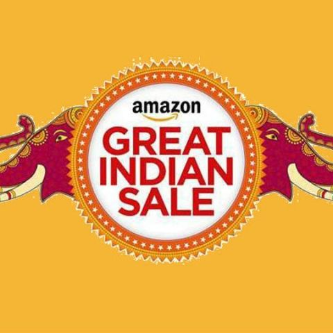 Amazon Great Indian Sale final day: Deals on iPhone 8, LG V30+, TCL TVs and more