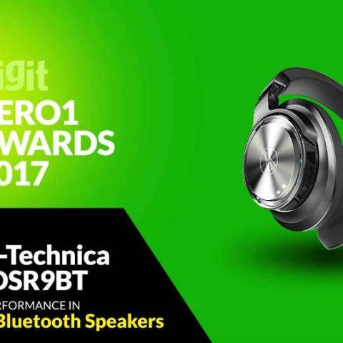 Digit Zero1 Awards 2017: Best Bluetooth Headphones