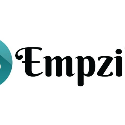 Chat-based job search app, Empzilla launched in India