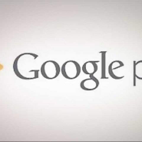 Google releases Smart App updates for Google Play store