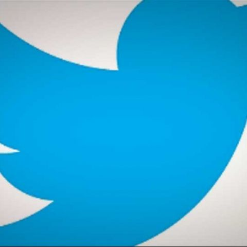 Twitter tightens noose around third-party developers with  API v1.1 upgrade