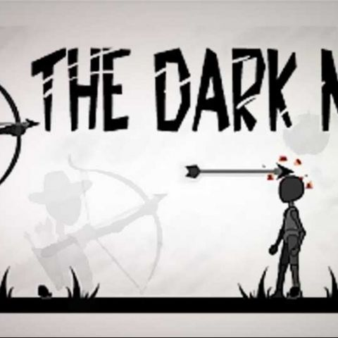 7Seas introduces The Dark Man game for Android