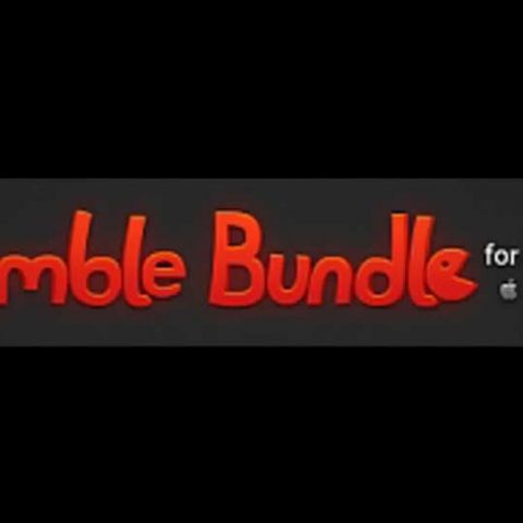 Humble Bundle for Android 3 hits 55,550 purchases, with 13 days to go