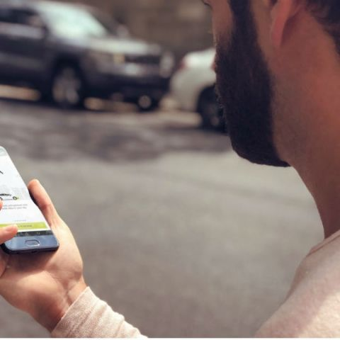 Ola Money Postpaid digital credit payment to soon be available to over 150 million users