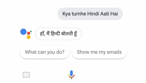 Google Assistant to support more than 30 languages by the end of 2018