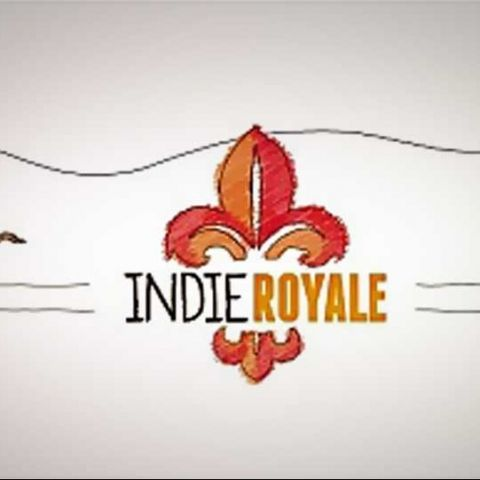 Indie Royale's Gone Fishin' Bundle offers six indie games for $5.82