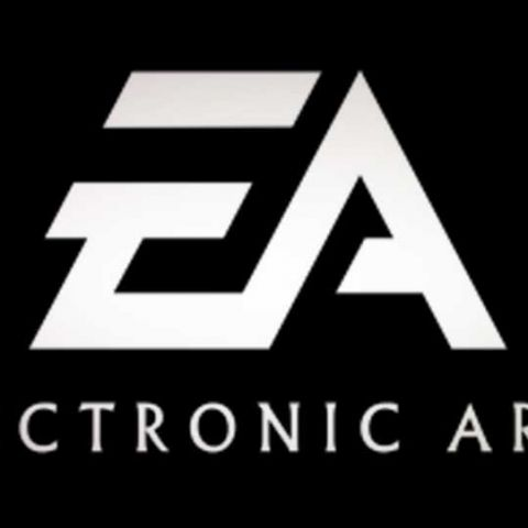 Electronic Arts: Digital sales to surpass physical discs in the coming years