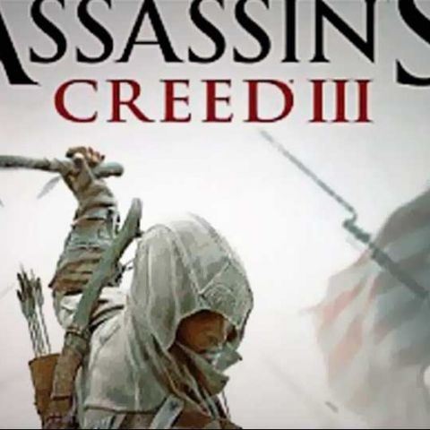 PC version of Assassin's Creed 3 delayed till November 20