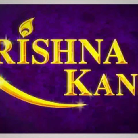 Krishna aur Kans game launches for Android, BlackBerry and Symbian