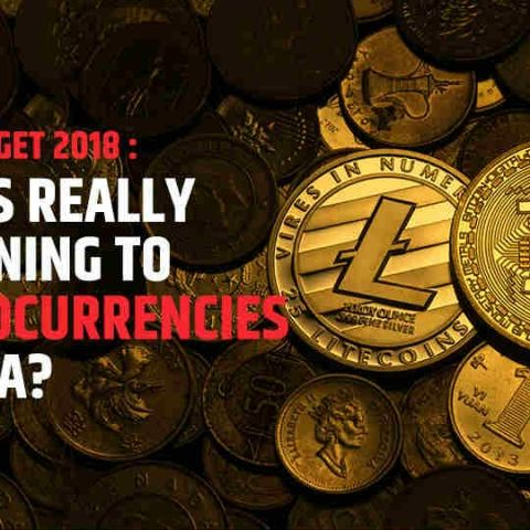 Are cryptocurrencies legal tender