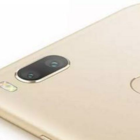 Xiaomi Mi A1 spotted on Geekbench running Android 9 Pie