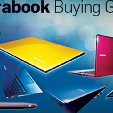Ultrabook buying guide: Does it make sense to buy one right now?