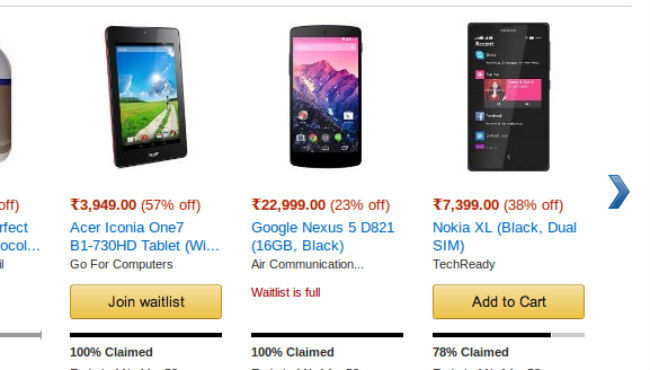 AKON - INDIA OFFER FLIP Leather Series For MOBILE PHONES/ BEST AMAZON  OFFERS TODAY IN
