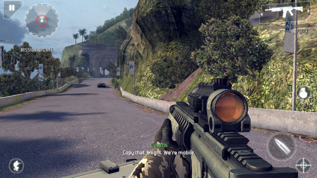Image Result For Download Jeux Combat Pca