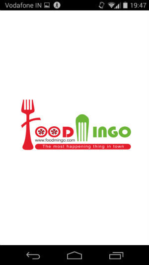 foodmingo is a food delivery service that s currently only operational in hyderabad even though that effectively reduces its audience if you happen to be