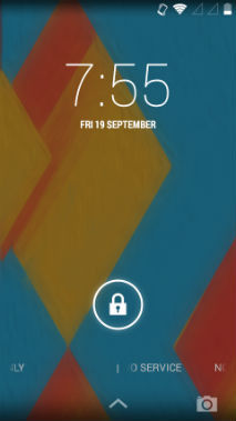 Micromax Canvas A1 Review