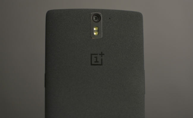 OnePlus One Review | Digit.in