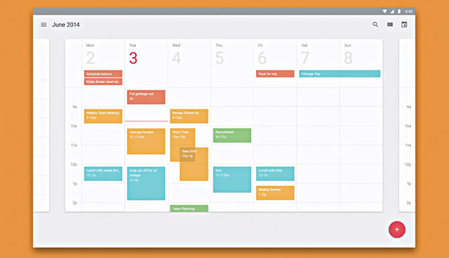 How To Excel At Great UX Design