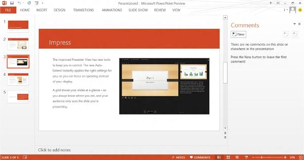 hands on microsoft office 2013 and office 365 digit in