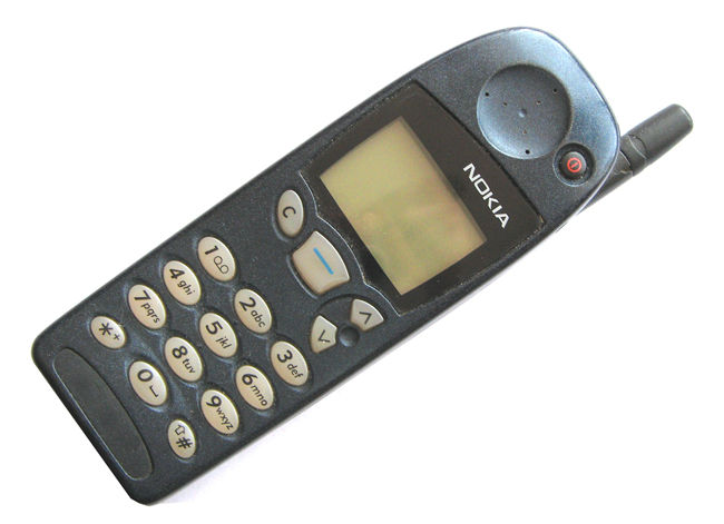 Remembering Nokia 10 Of Its Most Iconic Phones Ever Digit In