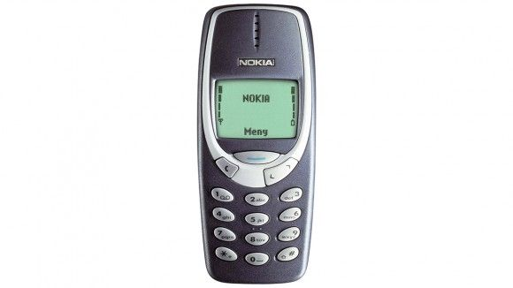 Remembering Nokia: 10 of its most iconic phones ever | Digit