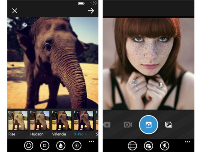 Best exclusive Windows Phone apps that you must try | Digit