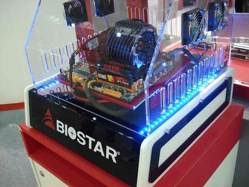 Biostar Tpower P55.jpg