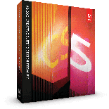 CS5 Design Premiun