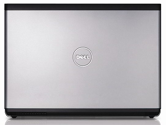 Dell Vostro 3350 Review