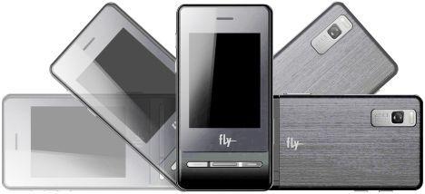 Fly Mobile E106