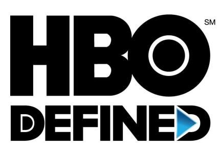 Hbo And Eros Launch Two Ad Free Movie Channels On Dth Digitin