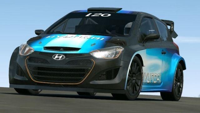 3 real racing games