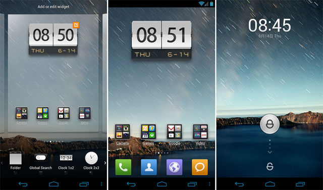 Best apps to change your boring old Android interface | Digit