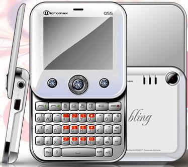 micromax q55 phone suite download