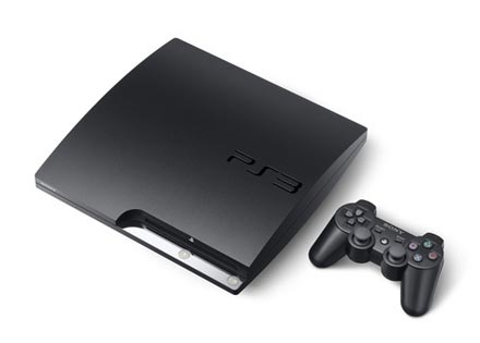 The Sony PlayStation 3 will offer more RAM to games through its latest firmware upgrade
